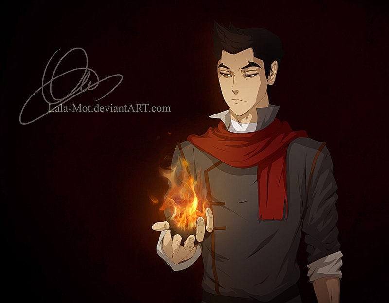 Mako.%28Avatar%3A.Legend.Of.Korra%29.full.1134150.jpg