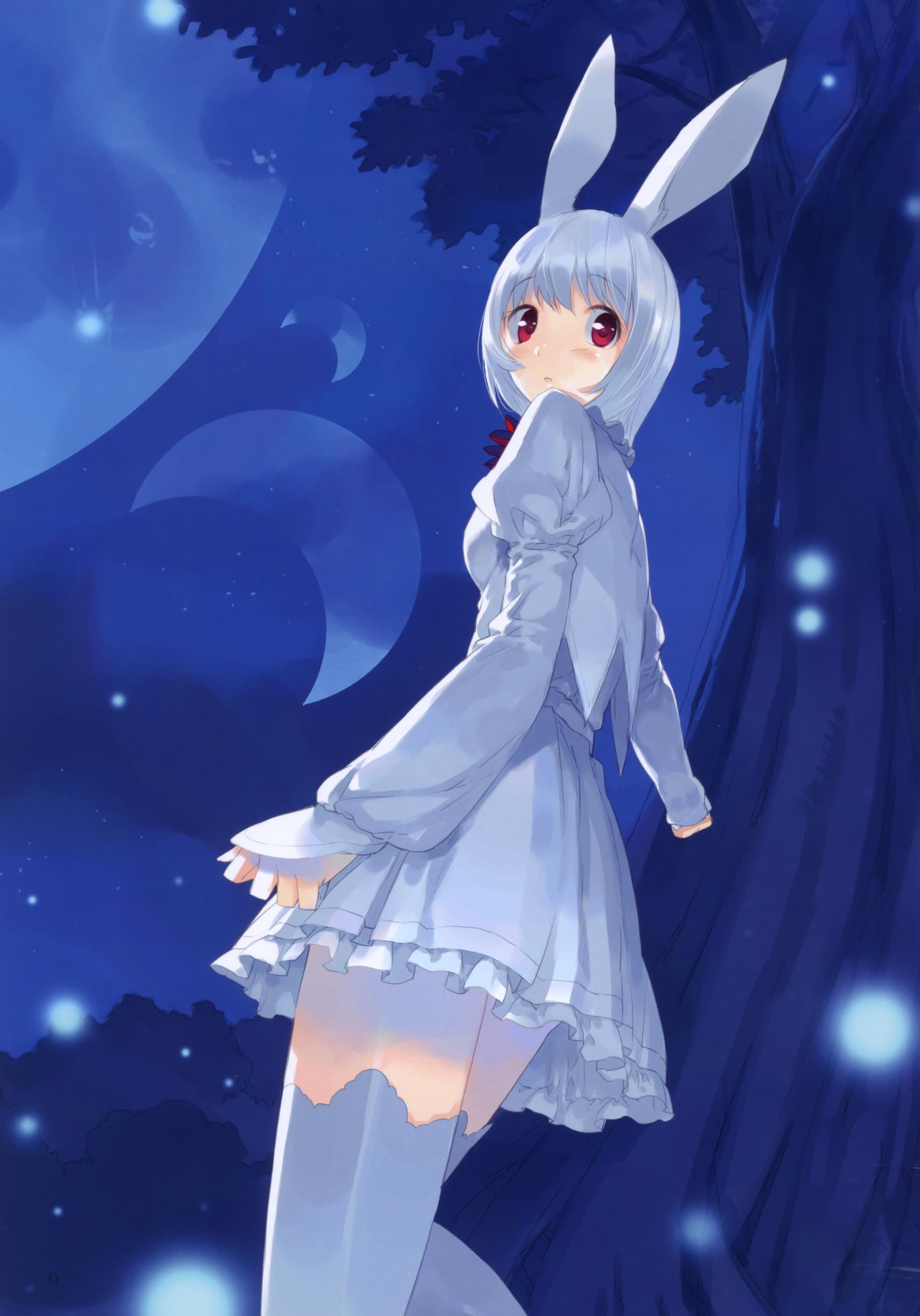 March hare alice in wonderland zerochan anime image board for March hare wallpaper