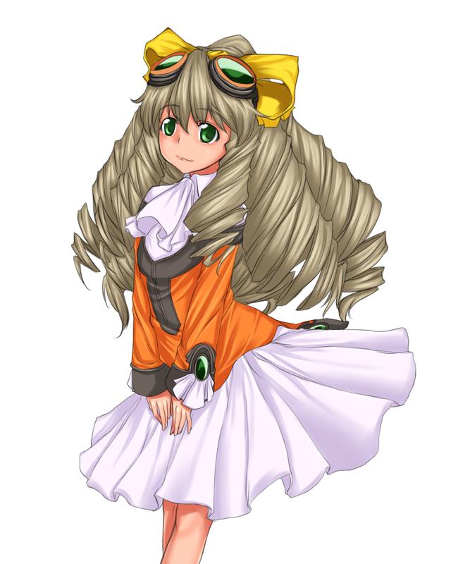 Xenogears | page 9 of 10 - Zerochan Anime Image Board