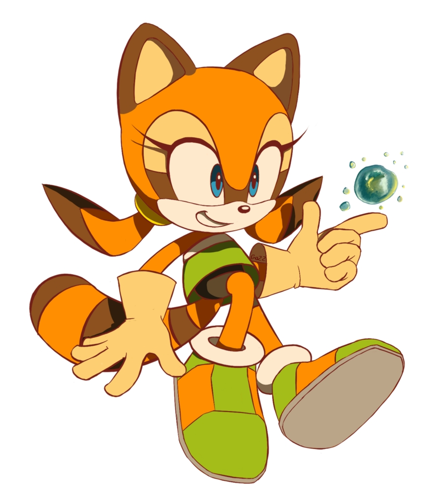 Zootopia Wolf 545995440 moreover Regular Show besides Inflated Sticks 636826233 also Marine Excited About Sonic Boom But Why Fanart besides Gloss Clipart. on fat cartoon raccoon