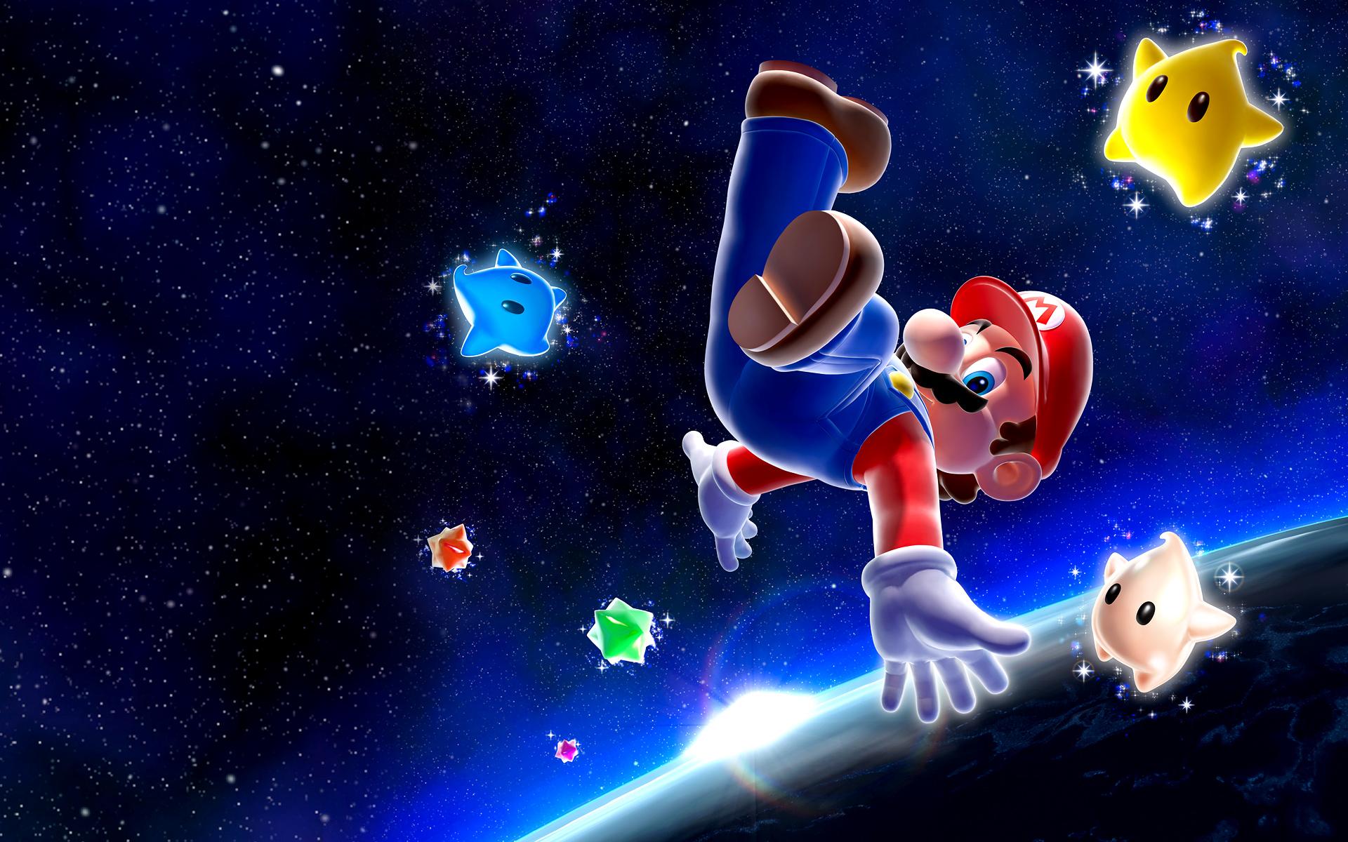 Mario Character Super Mario Bros Wallpaper 851866