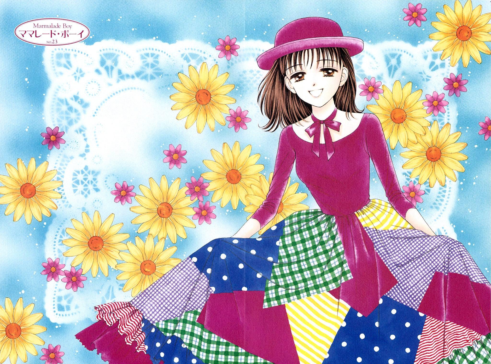 cache 6IiC7AfPOQMJ http romb umelecforum ru sumiko-kiyooka-naked html sumiko kiyooka mayu jpg
