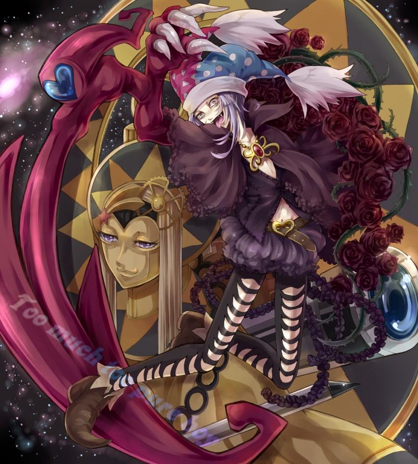 Inuyasha 65 English Dub: Zerochan Anime Image Board