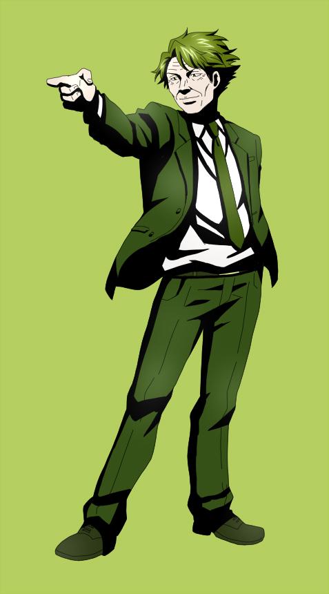 Masaoka Tomomi/#1475278 - Zerochan