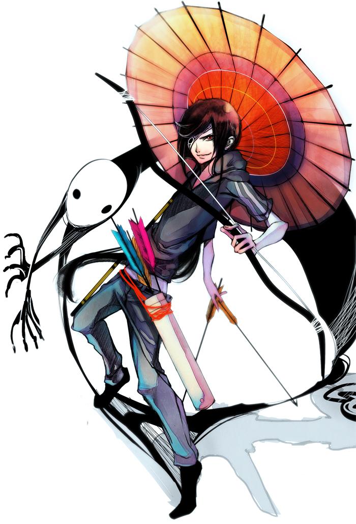 wallpaper avatar