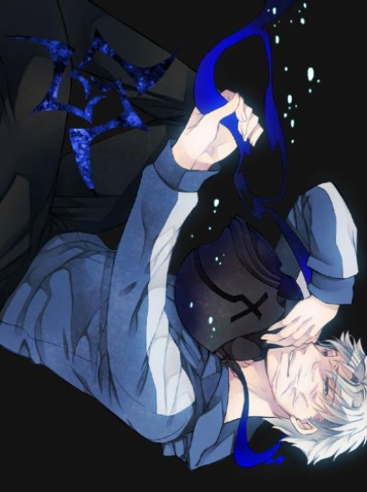 Tags: Anime, Nishi Juuji, Fate/zero, Matou Kariya, Pixiv