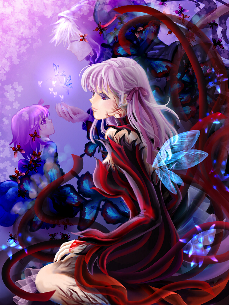 Matou Sakura Fate Stay Night Zerochan Anime Image Board
