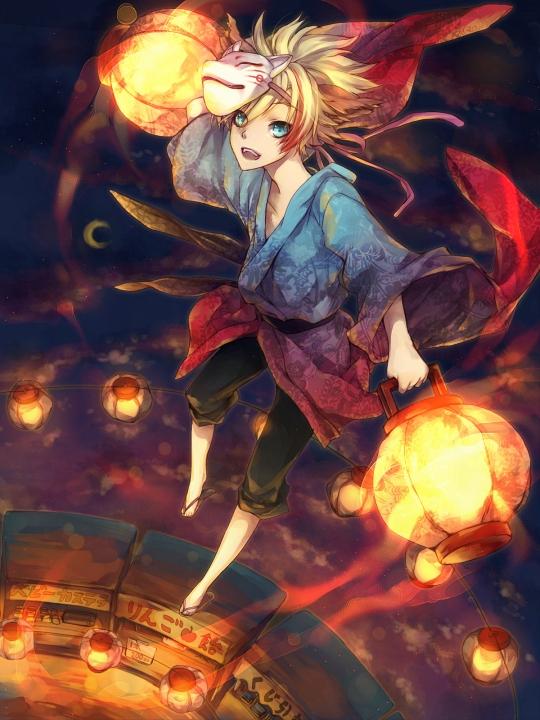 Tags: Anime, Matsunaka Hiro, Pixiv