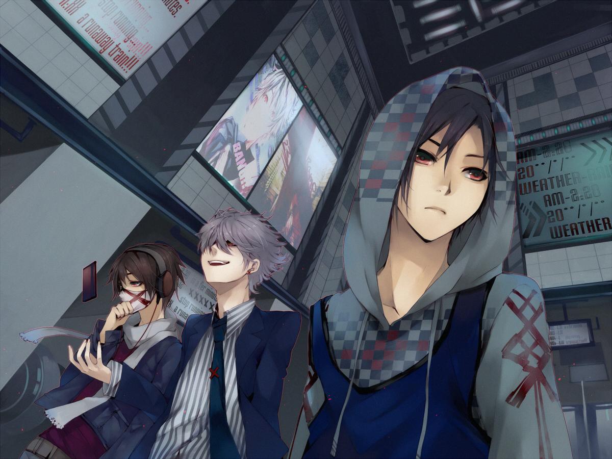 Matsunaka Hiro Download Image