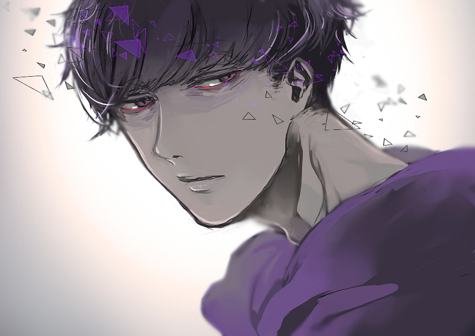 Image Result For Sad Anime Wallpaper Iphone