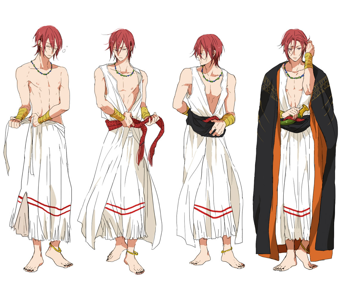 Pixiv Id 2007696 Zerochan Anime Image Board Rin matsuoka super cut)all credits to the creators of free!all scenes relating to rin, because i love this guy so much!part 2. pixiv id 2007696 zerochan anime image