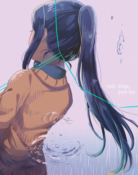 Tags: Anime, Pixiv Id ...