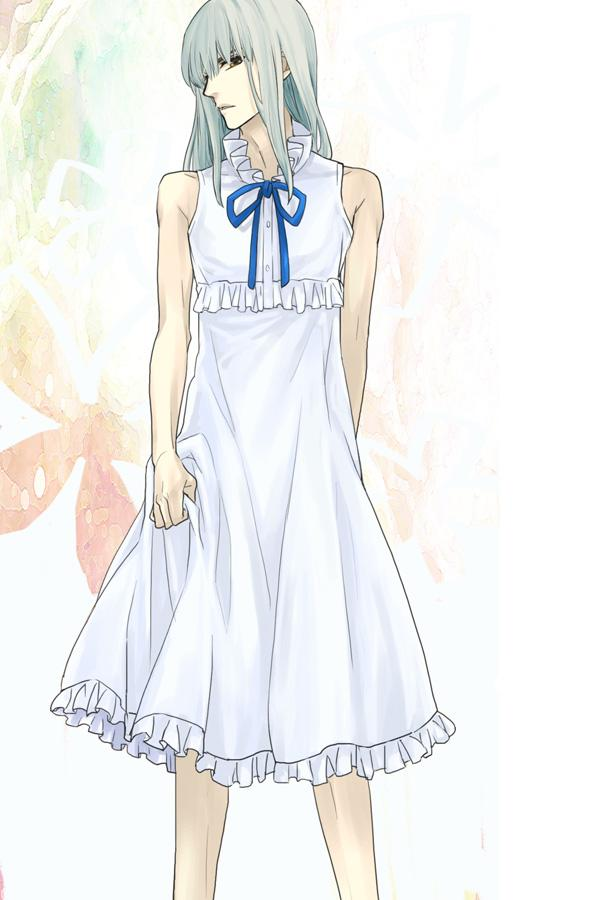 Tags: Anime, Pixiv Id 215560, Ano Hi Mita Hana no Namae o Bokutachi wa Mada Shiranai., Matsuyuki Atsumu, Honma Meiko (Cosplay)