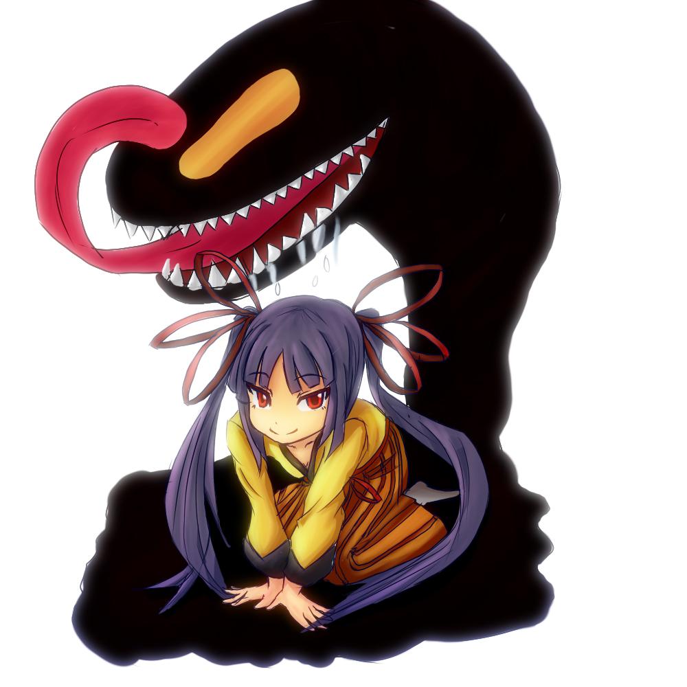 Mawile Pok 233 Mon Image 134848 Zerochan Anime Image Board