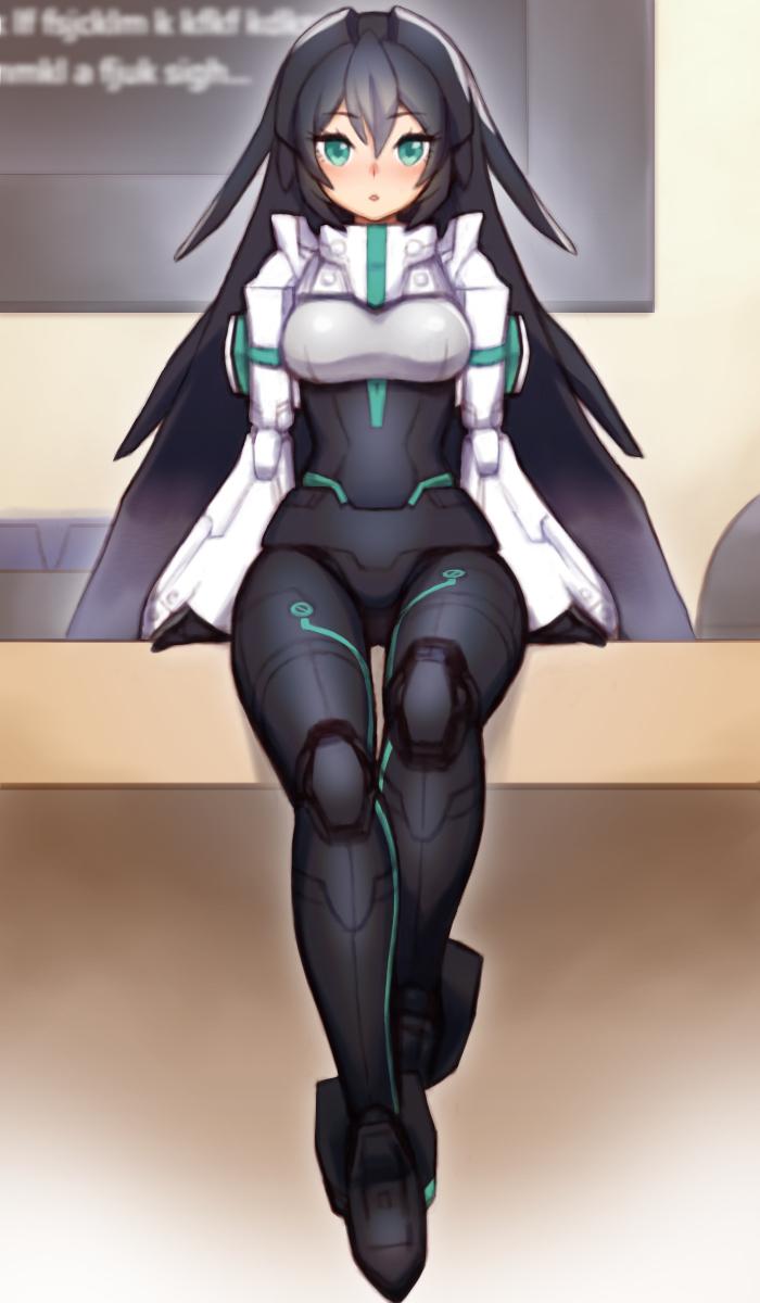 Gundam Build Divers Re Rise Zerochan Anime Image Board