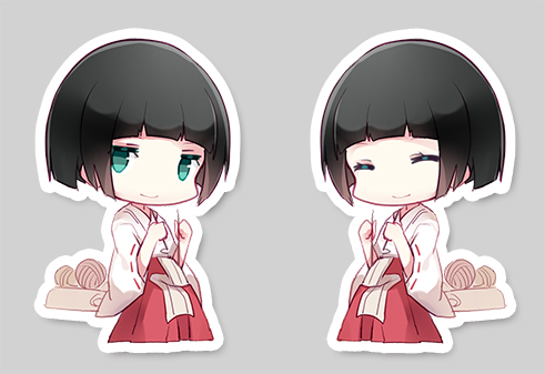 Mayu Noragami Zerochan Anime Image Board