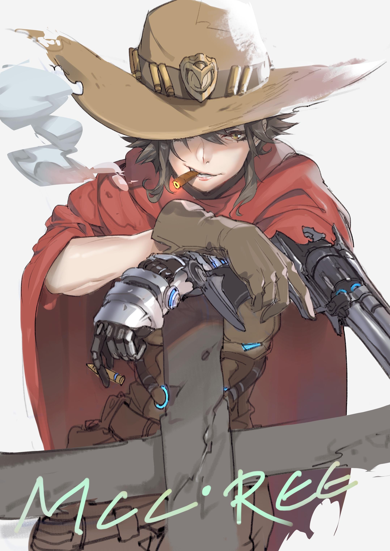 Revolver gun zerochan anime image board for Zerochan anime