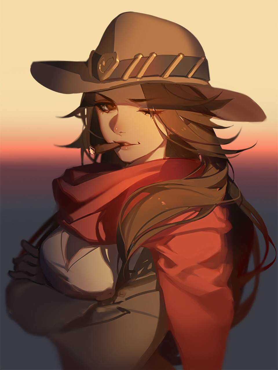 [revival applications thread] Evergreen: Academy for Spies: Incalescent - Page 2 McCree.full.2043466