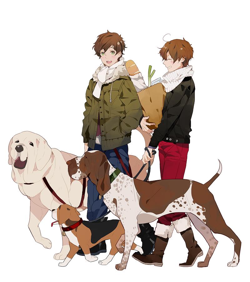 Sousou (Artist) - Zerochan Anime Image Board