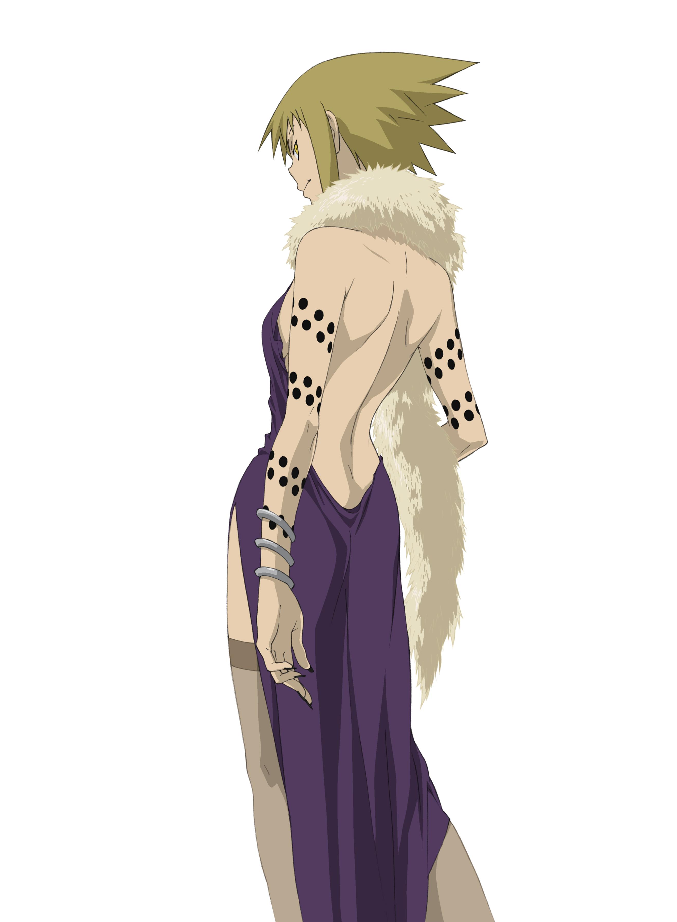 Soul Eater Evans Image #164500 - Zerochan Anime Image Board
