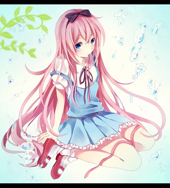 alice in dreamland vocaloid games dress