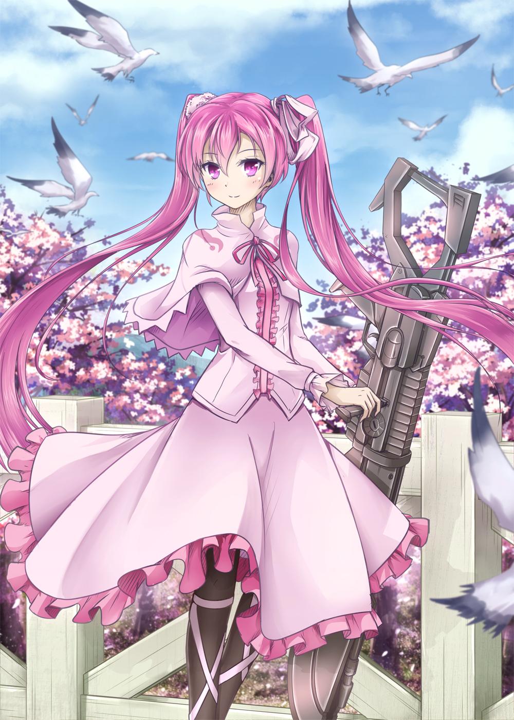 Mein Akame Ga Kill Zerochan Anime Image Board