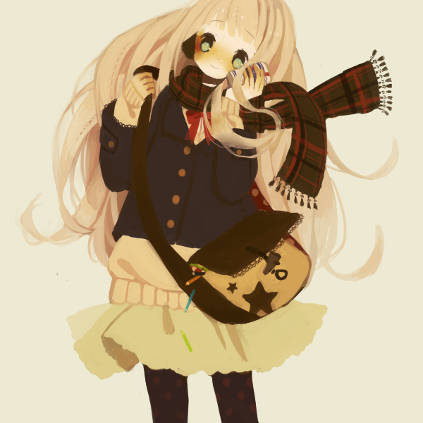 Tags: Anime, Meisa, Pixiv, Original