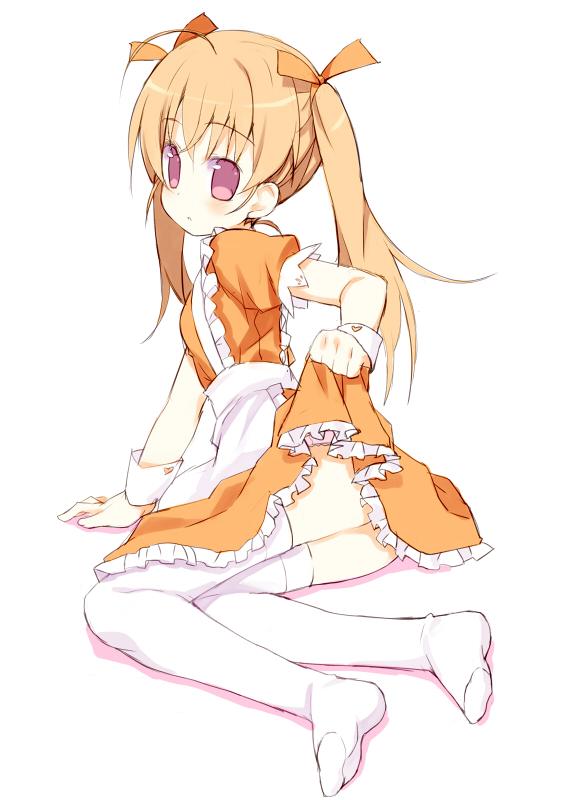 Tags: Anime, Meito (Artist), Pixiv