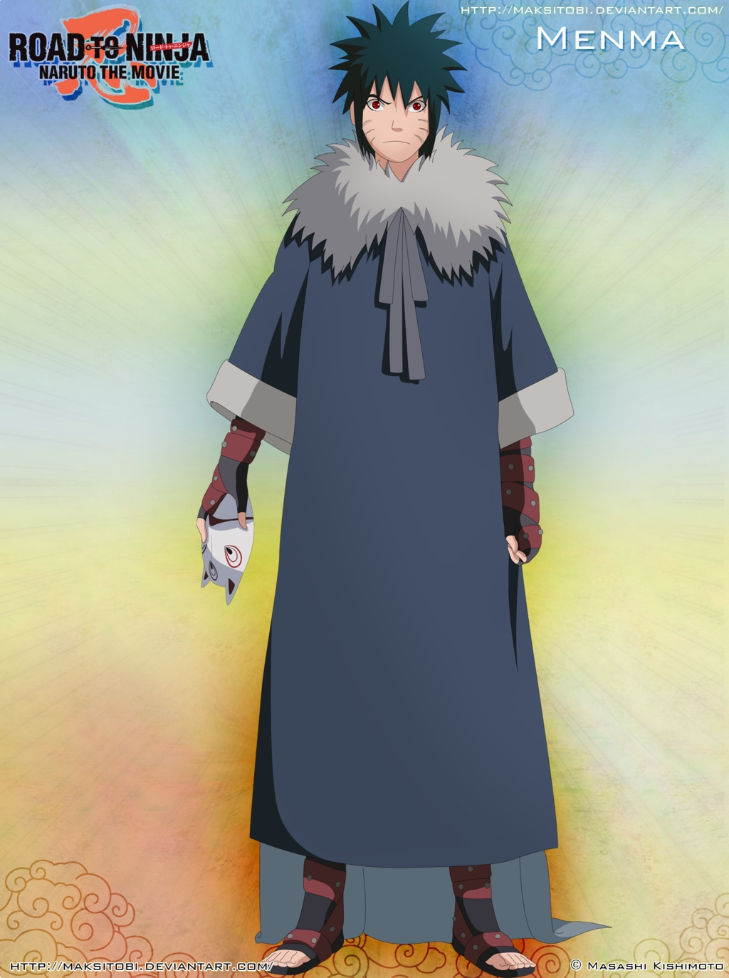 Et là, tu lis quoi ? - Page 2 Menma.(Naruto.The.Movie%3A.Road.To.Ninja).full.1211461