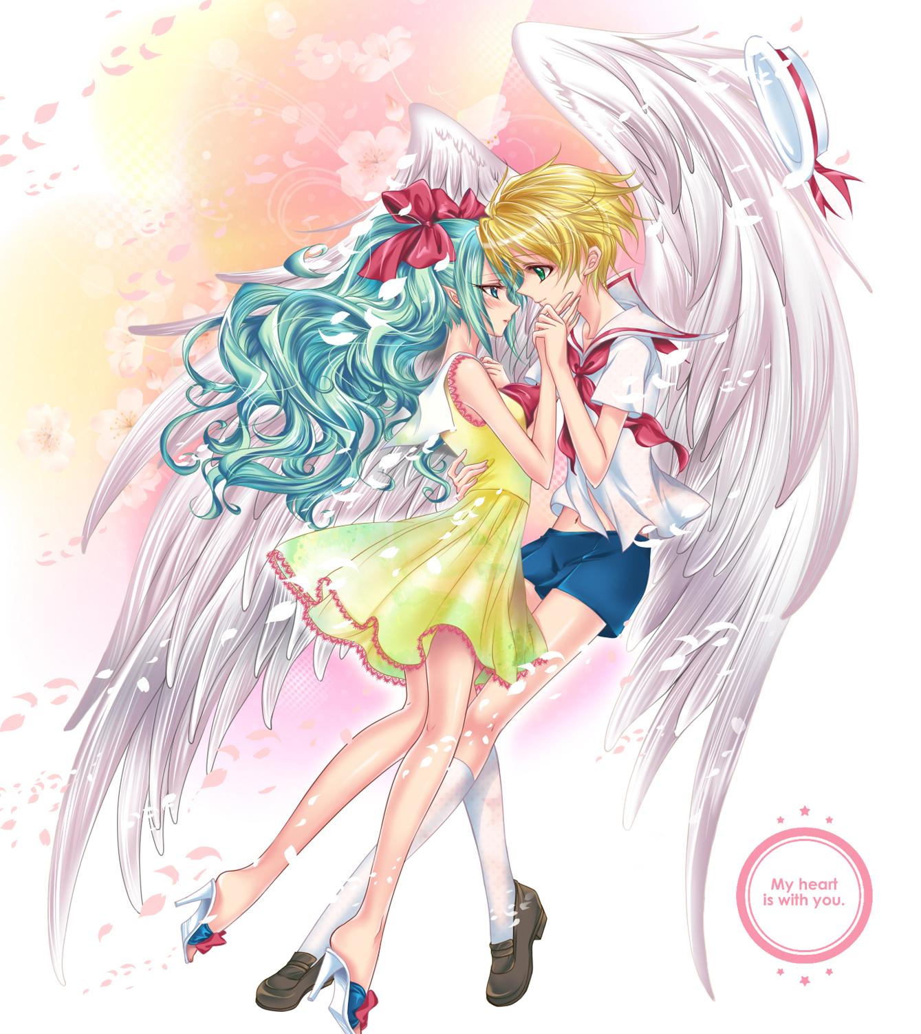 Mermaid Melody Pichi Pichi Pitch  Hanamori Pink  Image 1308431