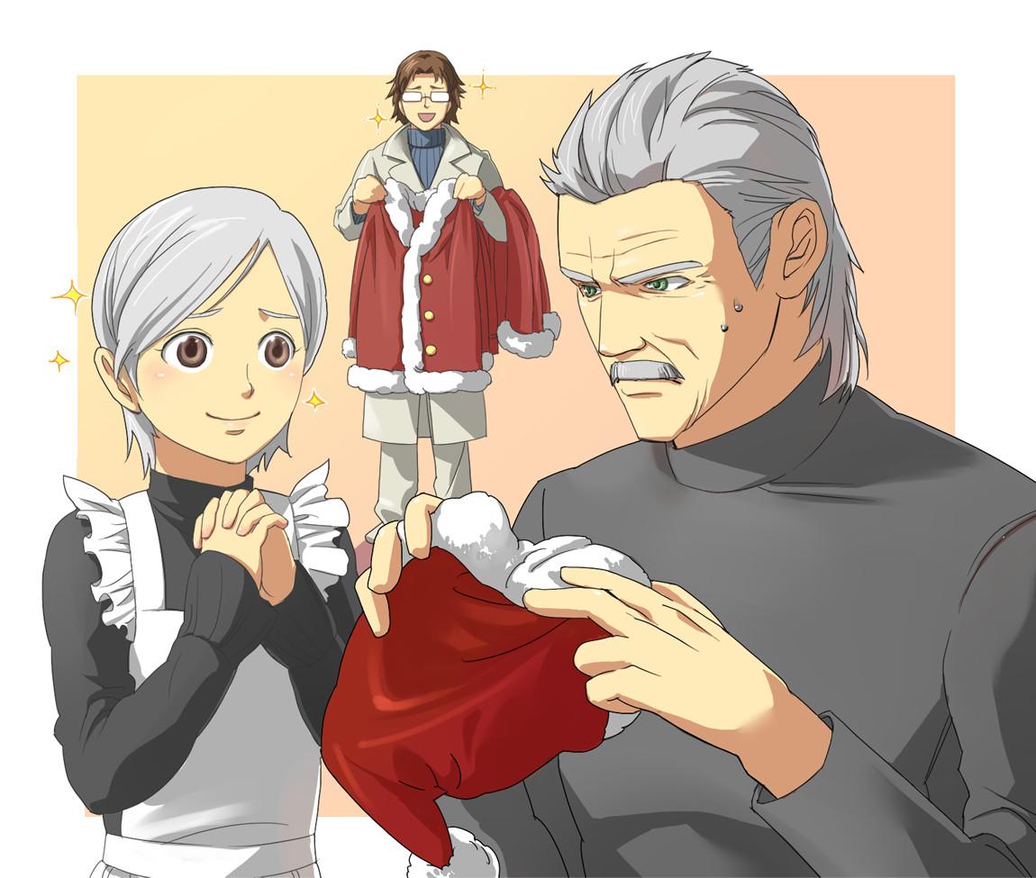 Sunny Emmerich - Metal Gear Solid | page 2 of 2 - Zerochan Anime ...