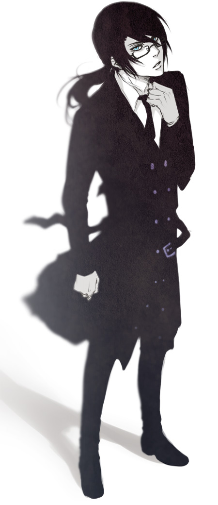 Tags: Anime, Mezamero, Leo (Mezamero), Pixiv, Original, deviantART