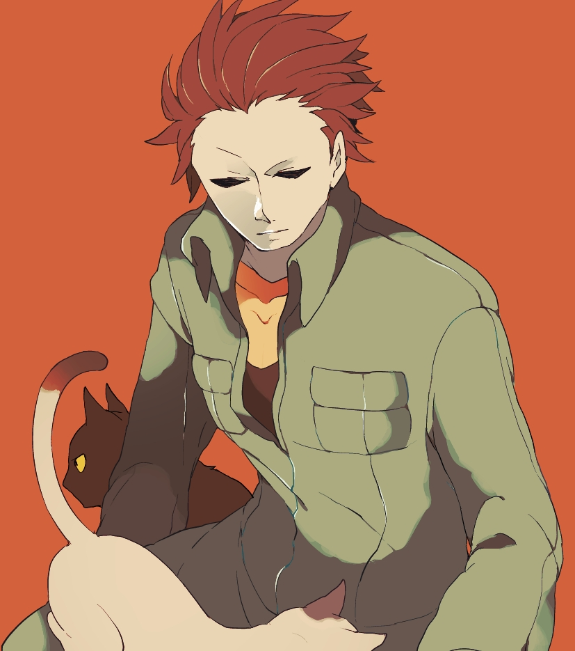 Michael Myers - Halloween (Film) - Zerochan Anime Image Board