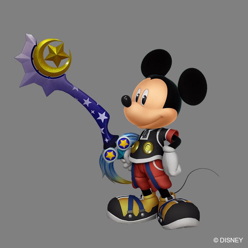 Mickey Mouse Disney Zerochan Anime Image Board