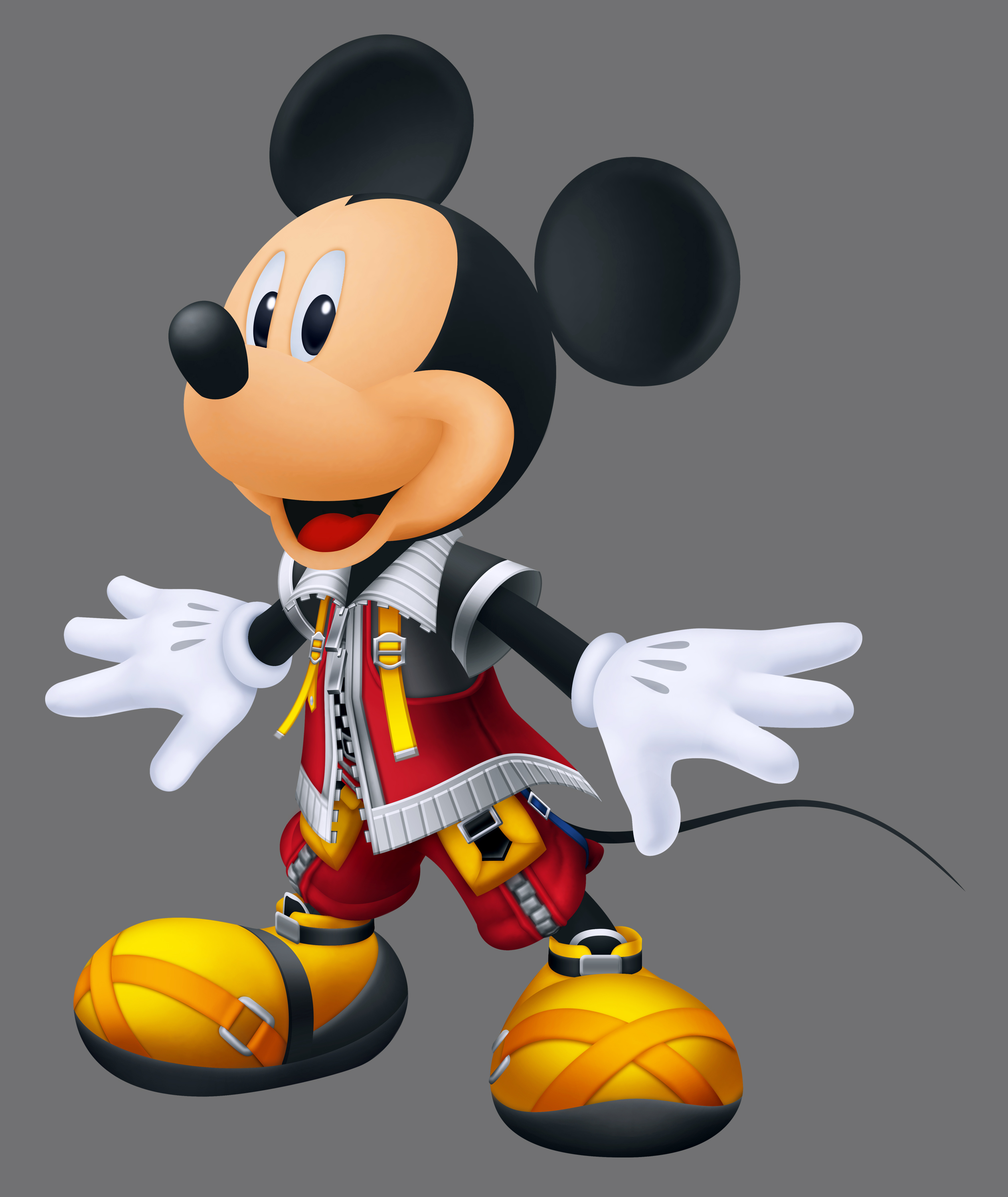 mickey_MickeyMouse-Disney-ZerochanAnimeImageBoard
