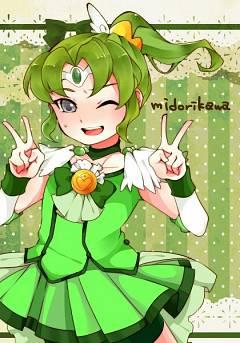 Midorikawa Ryuuji