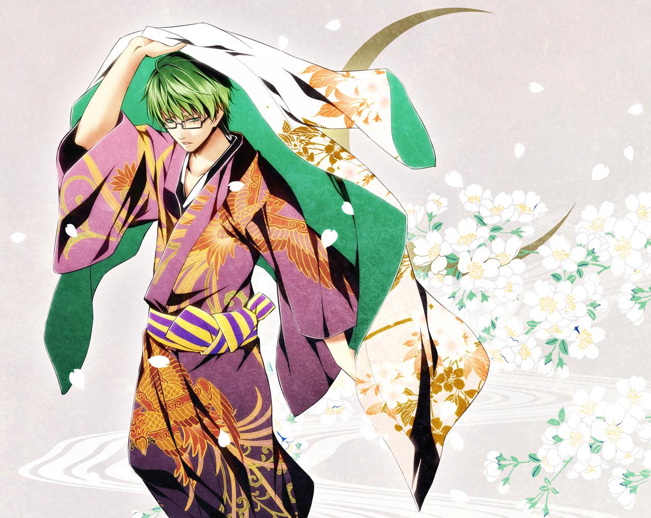 Kawahito Yasutake Zerochan Anime Image Board