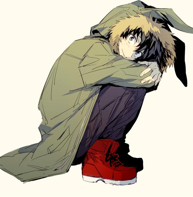 Tags: Anime, hegi, Boku no Hero Academia, Midoriya Izuku, Fanart From Pixiv, Pixiv, Fanart