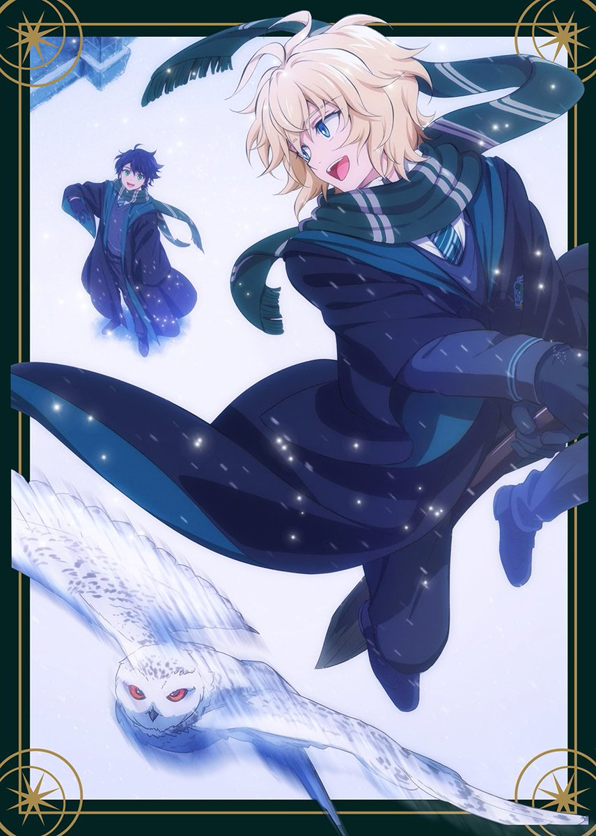 Hyakuya Mikaela Cosplay Zerochan Anime Image Board