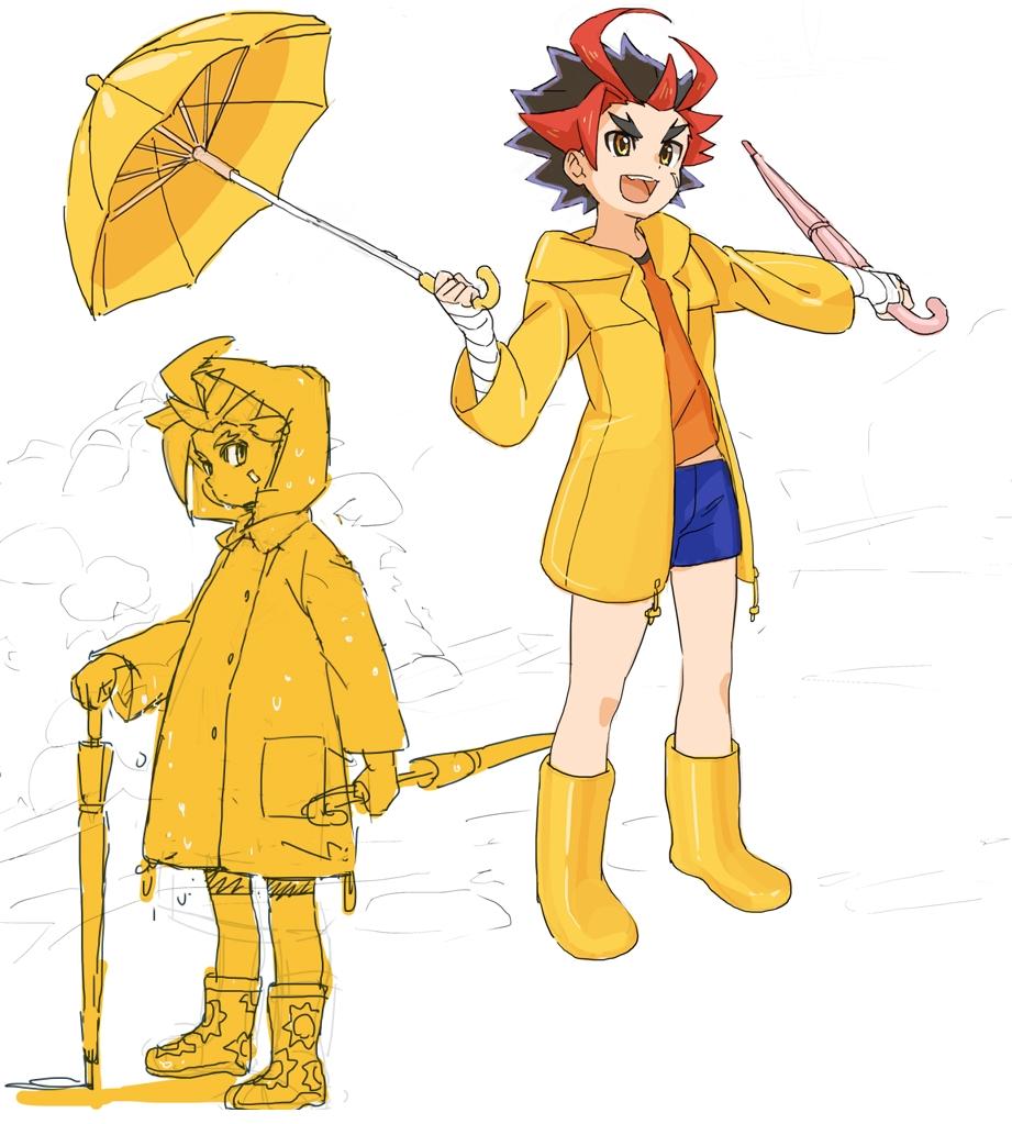 Page 12 Of 64 Zerochan Anime Image Board: Page 12 Of 20 - Zerochan Anime