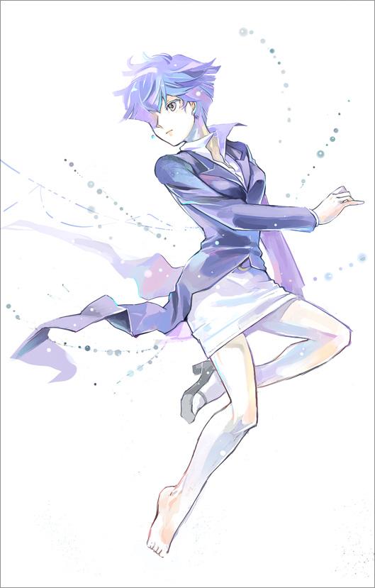 http://static.zerochan.net/Mikage.Sagiri.full.1855540.jpg