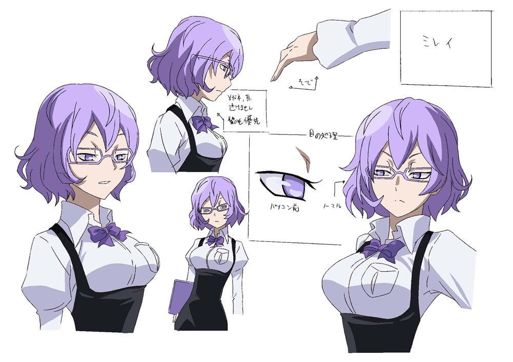 Digimon World Redigitize Zerochan Anime Image Board