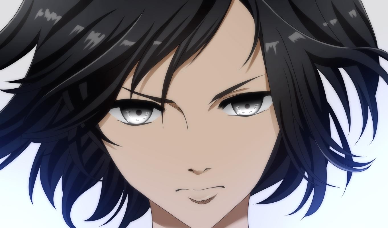 Mikasa Ackerman Attack On Titan Image 1479630 Zerochan Anime Image Board