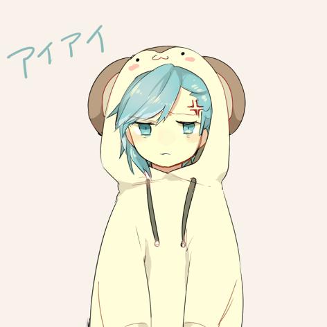 Mikaze Ai, Fanart | page 2 - Zerochan Anime Image Board
