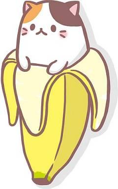 Mike Bananya