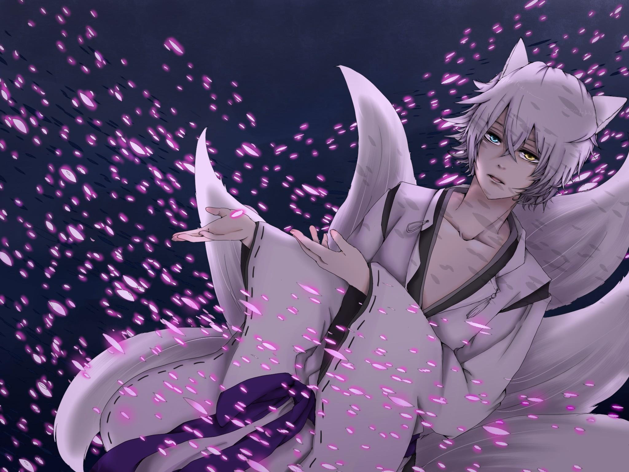 Anime Clothing for Male  Pinterest