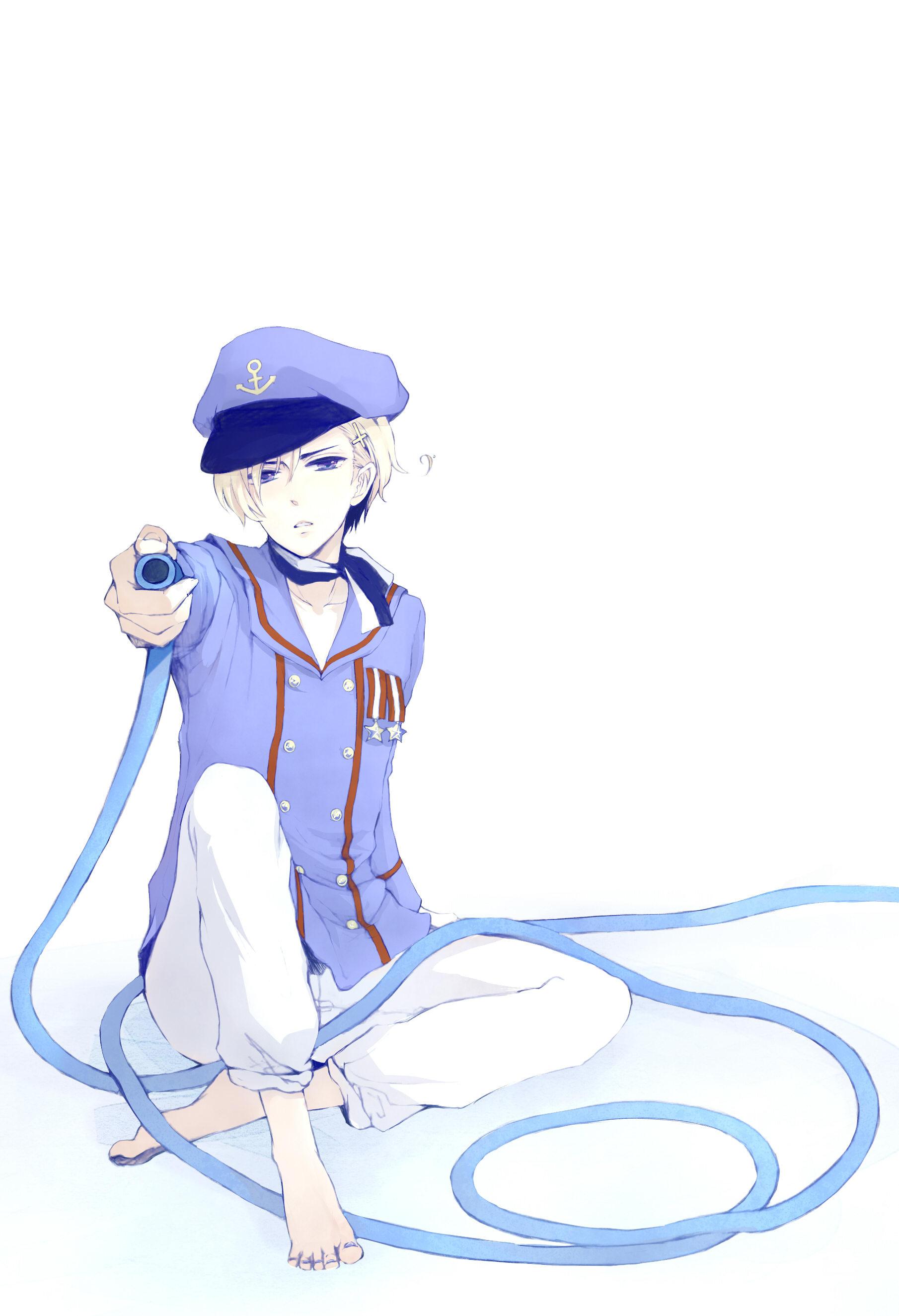Hose - Water - Zerochan Anime Image Board