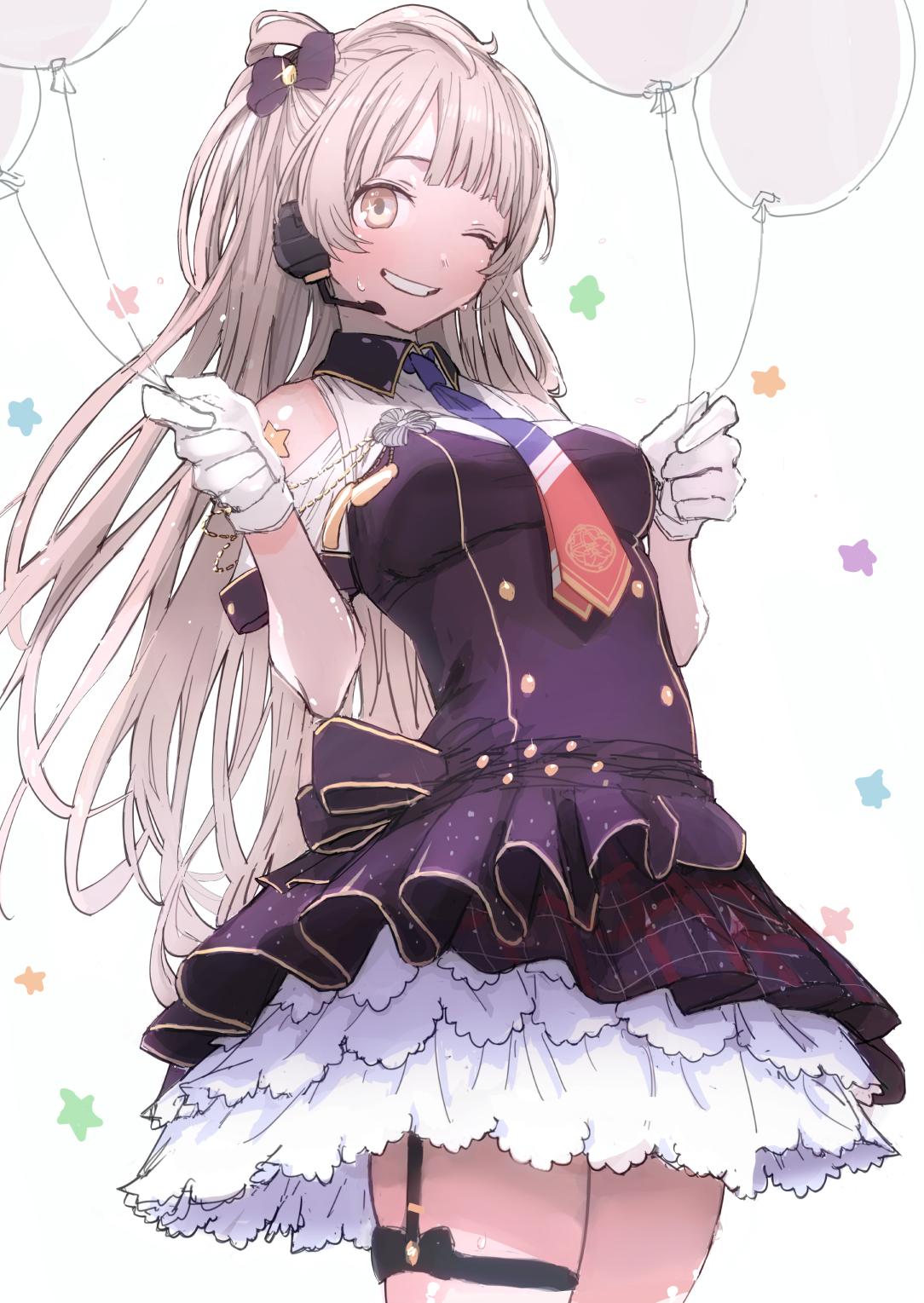 Love Live Wallpaper Zerochan : Minami Kotori - Love Live! - Mobile Wallpaper #1875712 ...