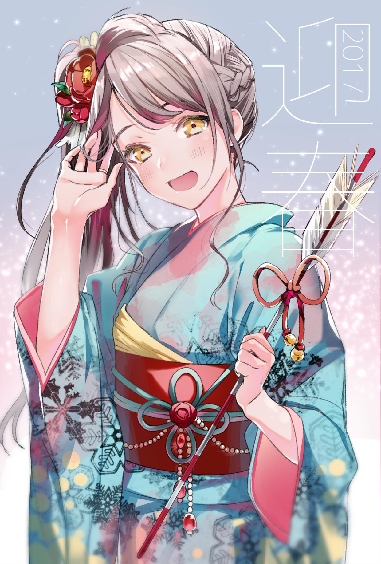 Love Live Wallpaper Zerochan : Minami Kotori - Love Live! - Mobile Wallpaper #2065835 ...