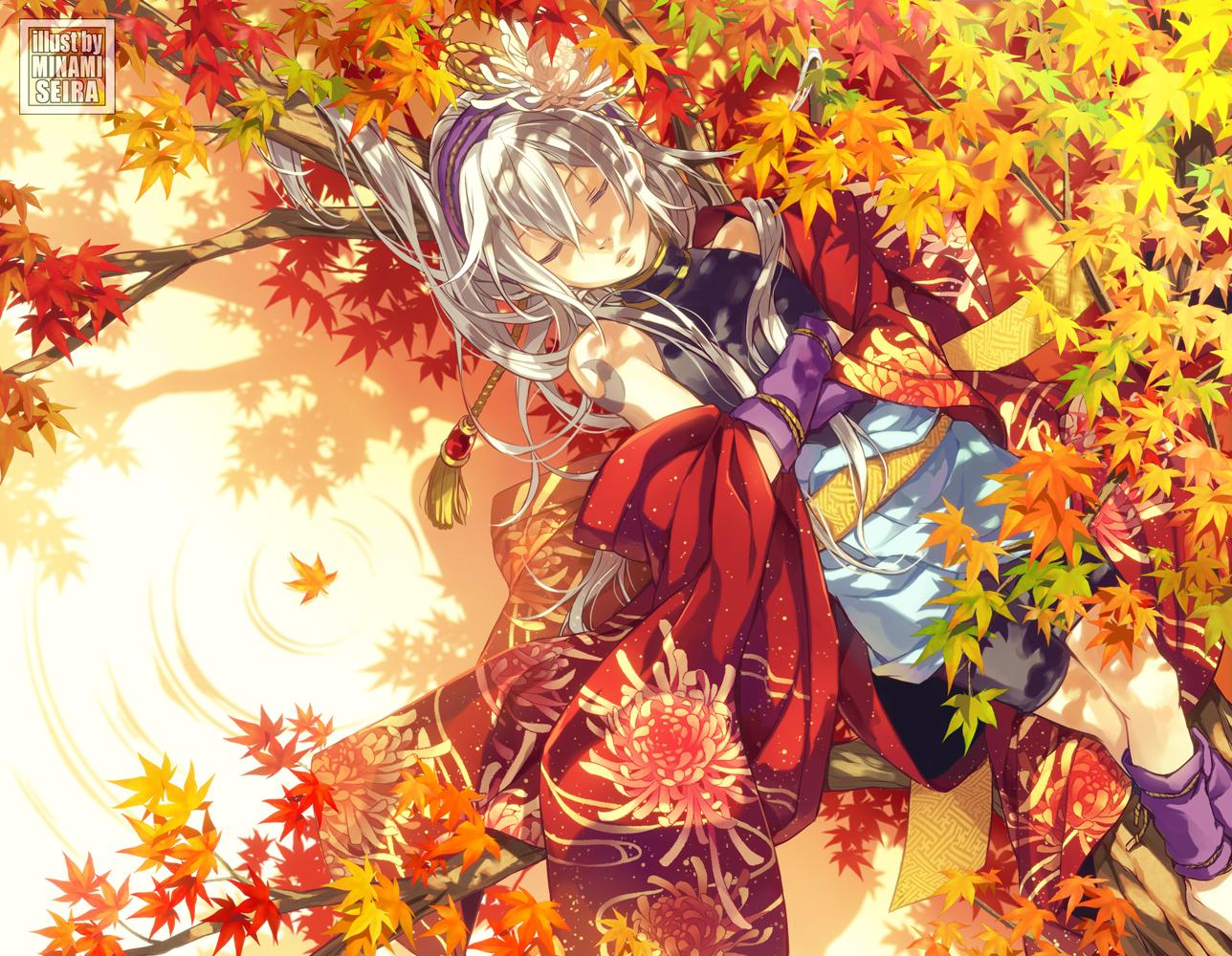 Fairy Tail Manga Minami Seira Image 1313273 Zerochan Anime Image Board